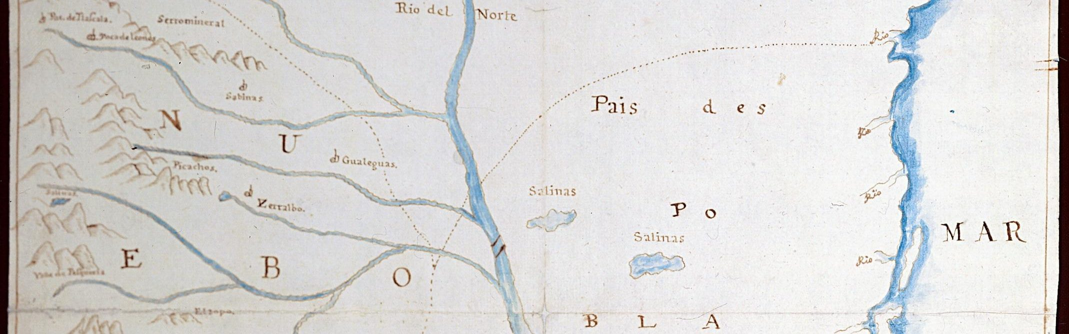 The Iberoamerican Genealogy Society of Texas